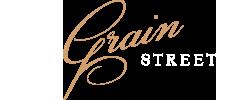Grain Street - Restaurant in Valletta